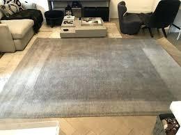 distressed wool rug restoration hardware distressed wool rug platinum rug pad for in new distressed distressed wool rug