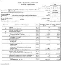 Бухгалтерская отчетность организации части ru А 90 9 прибыль убыток Всегда недобор Та же история и с отоплением только уже Д76 3 К бухгалтерская отчетность организации 4