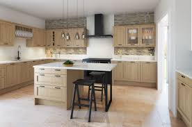 Fitted kitchens uk Blue Leyburn Wren Kitchens Kitchens Fitted Kitchen Ranges Magnet