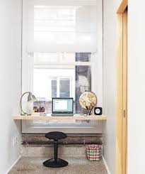 home office small. Small Home Office H