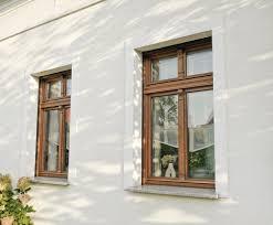 Holzfenster Kastenfenster In Berlin Brandenburg