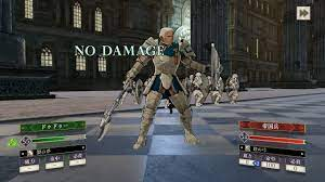 アンヴァル 宮城 戦