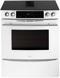 jenn air downdraft cooktop 36 pictures to pin pinsdaddy jenn air downdraft cooktop parts diagram tractor replacement 276x276 · electric cooktops downdraft ventilation wiring diagram 800x1109 · electric