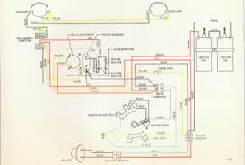 bobcat wiring connectors car wiring diagram download moodswings co T300 Wiring Diagram 643 bobcat wiring diagram similiar bobcat parts illustrations bobcat wiring connectors similiar bobcat t parts diagram keywords parts and diagram likewise bobcat t300 wiring diagram