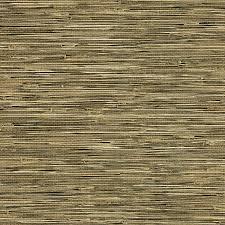 brewster home fashions liu 33 x 20 5 vinyl grasscloth wallpaper reviews wayfair ca