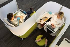 office privacy pods. 150425_eye_brodysteelcase1 worklounge pods office privacy n