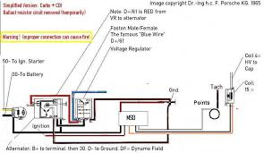 wiring diagram msd starter saver the wiring diagram msd 7al wiring diagram nilza wiring diagram