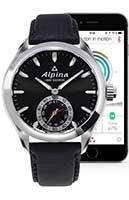 <b>ALPINA</b> швейцарские <b>часы</b>. Женева.