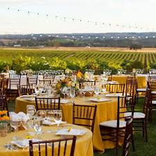 Image result for vineyard themed wedding reception