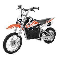 razor mx650 steel electric dirt rocket kids motorcross motorcycle