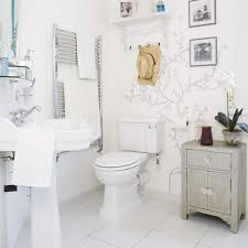 white bathroom decor. White Bathroom Decor Stunning Decorating A Pictures Interior Desi On Royal Blue M