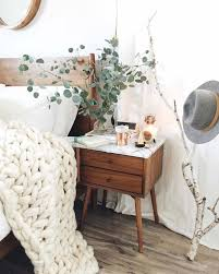 modern stylish furniture. 35 wonderfully stylish midcentury modern bedrooms furniture m