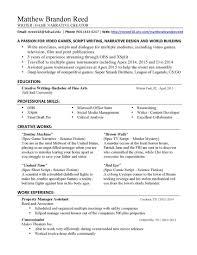 Resume Writers Online Fresh Work For Freelance Writers Resume For