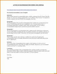 Journalism Cover Letter Best Of Journalism Resume Template Lovely