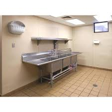 frp bathroom wall panels wall panel panels home depot toilet doors door bathroom smooth bathroom