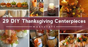 images of thanksgiving centerpieces