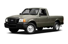 New and Used Ford Ranger in New London, CT | Auto.com