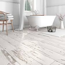 bathroom floor tile plank. Brilliant The 25 Best Vinyl Flooring Ideas On Pinterest Plank Inside Bathroom Floor Tile