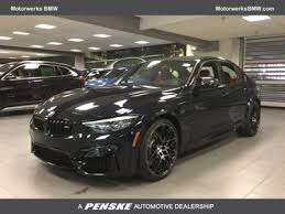 2018 bmw sedan.  sedan 2018 bmw m3 sedan 4dr sdn throughout bmw sedan