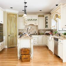 small square kitchen design with island. Modren Small Brilliant Small Kitchen Island Interior Decoration Ideas Stylish  Rustic Design Stunning Cool For Free Standing  On Square With T