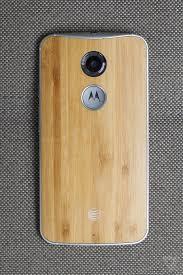 Motorola Moto X (2014) review - The Verge