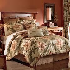 croscill bali duvet cover full queen