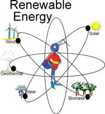 the importance of renewable energy sources