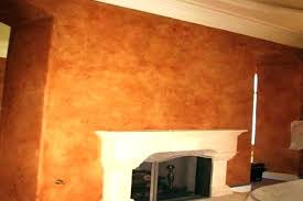 tuscan wall paint wall paint walls kitchen colors faux finish painting techniques tuscany wall paint colors tuscan wall