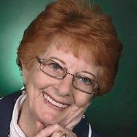 Iva Clark - Address, Phone Number, Public Records | Radaris