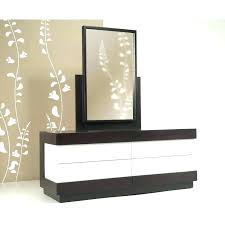 all modern dresser bedroom dressers cute cool contemporary chest of drawers wooden knobs and pulls all modern dresser
