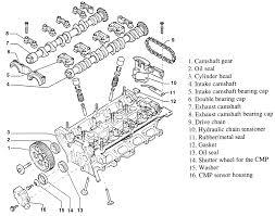 wrg 4669 volkswagen 1 8t engine diagram fig