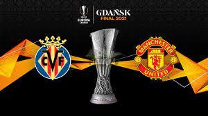 موعد مباراة مانشستر يونايتد ضد فياريال Manchester united vs Villarreal في  نهائي الدوري الأوروبي – في المدرج