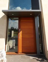 stellar doors entrance doors