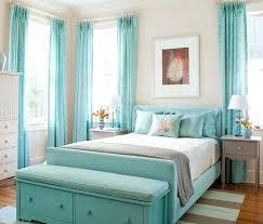 bedrooms for girls blue. Modren Bedrooms Teen Girl Bedroom Ideas Teenage Girls Blue Enchanting For  And Best   In Bedrooms For Girls Blue S
