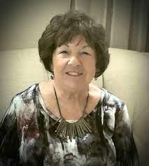 Doreen Bird Obituary - Lynn, MA