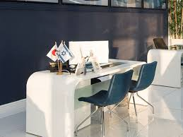 Office Design For Small Spaces Custom Tofficesmall Renascence Design