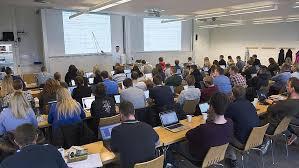 Ldre kvinder sger unge mnd Frederikshavn : Bedste danske