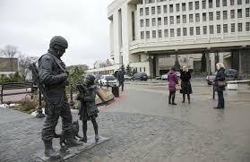 Simferopol ukraine my wifes no