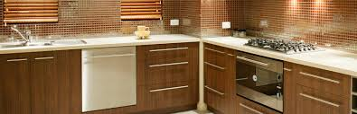 Granite Kitchen Worktop Croydon Granite Granite Quartz Kitchen Worktops