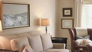 wall colors living room. Most Popular Paint Colors For Living Rooms Room Wall Color