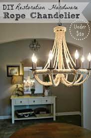 if you liked this post check out these other lighting makeovers just the image