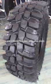aggressive mud tires for trucks.  Tires Waystone 31x105r16 35x125r16 4x4 Suv Mud TireChinese Off Road Tires   Buy Tire31x105r16 Tire  With Aggressive For Trucks