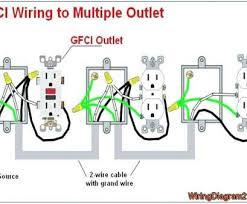 14 popular wiring diagram gfci light switch ideas tone tastic wiring diagram for gfci and light switch 3 wire gfci schematic wiring diagram wiring library rh