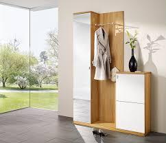 modern hallway furniture. hallway cabinets furniture modern