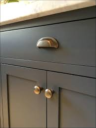 rustic cabinet handles. Rustic Cabinet Handles Kitchen Medium Size Of Faucet Copper Drawer Pulls . S