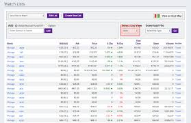 Scottrade Stock Quotes Quotes scottrade real time stock quotes 19
