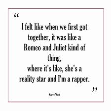 Romeo And Juliet Love Quotes Enchanting Key Love Quotes In Romeo And Juliet Hover Me