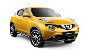 nissan juke 2015. 2015 nissan juke new car sales price