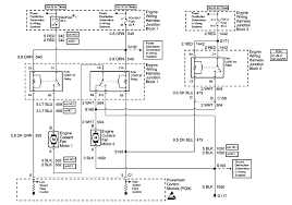 2007 impala wiring diagram on 2007 images free download wiring 2002 Impala Wiring Diagram 2007 impala wiring diagram 6 2005 chevy impala radio wiring diagram 2007 impala 3900 injector wiring diagram 2002 chevy impala wiring diagram