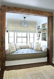 tiny bedroom nook. Tiny Bedroom Nook Nooks Com Bed Tiny Bedroom Nook I